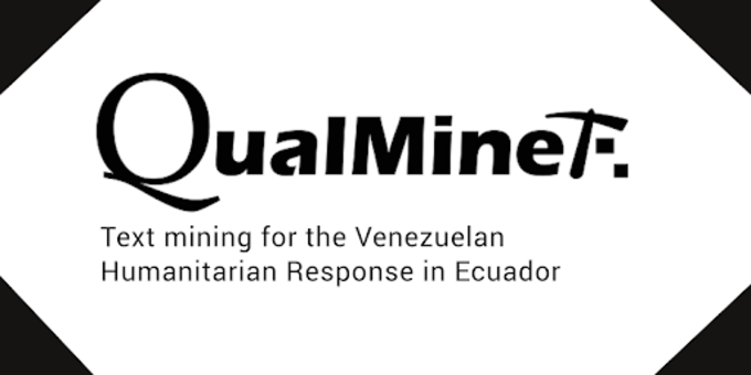 The QualMiner Project